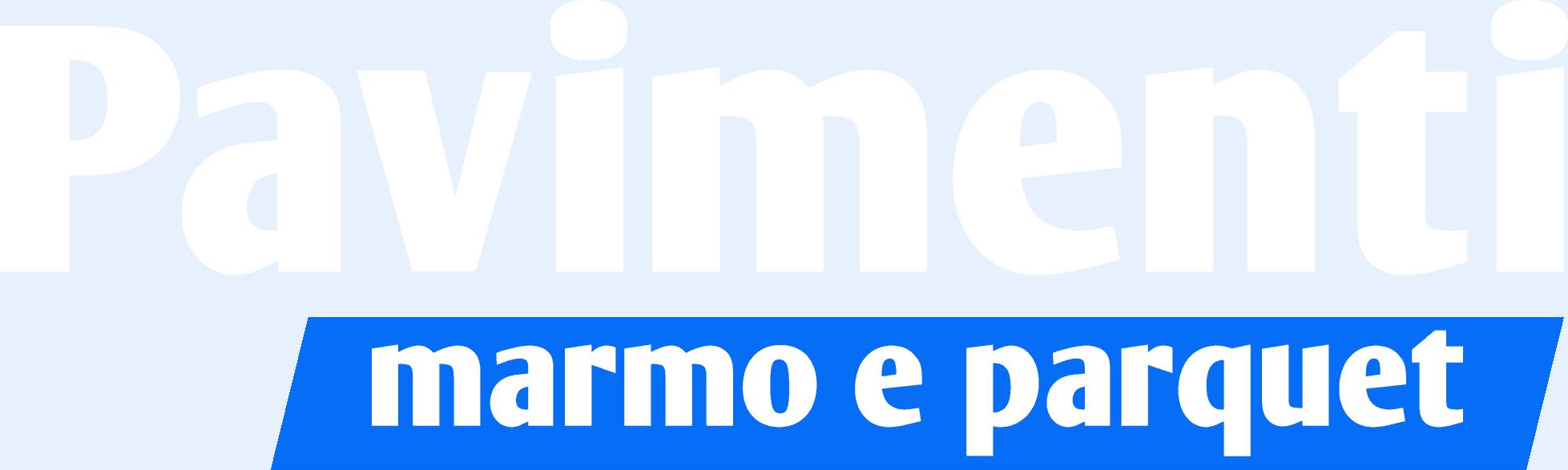 logo-pavimenti